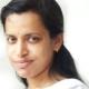Sini Balakrishnan