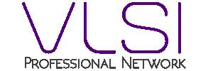 VLSI Pro